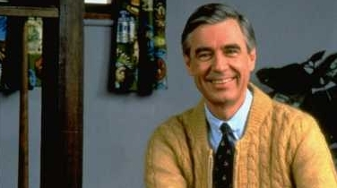 Did You Ever Grow Anything In The Garden Of Your Mind A Mister Rogers Song Remix Inspires